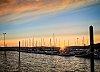 -marina-sunset-copy.jpg