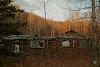 -sutton-cabin.jpg