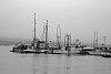 -harbor-3.jpg