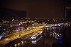 -amstel-river.jpg