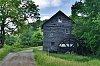 -pine-creek-mill-web.jpg