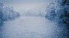 -freezing-fog.jpg