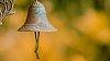 -autumn-webs-bell.jpg