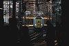 -twilight-train-passenger.jpg