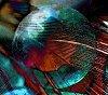 -don-abstract-800.jpg