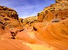 -waterholes-canyon-entrance.jpg