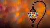 -lamplight.jpg