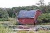 -barn-small.jpg
