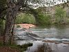 -oak-creek.jpg
