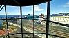 -burnie-port-carpark_fb.jpg