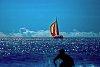 -sail-boat-shadow-man.jpg