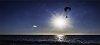 -pentax-kite-flyer-1.jpg