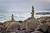 -oregon-zen-stones.jpg