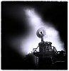 -celestial-windmill.jpg
