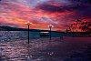 -sunrisepeten-copiar-.jpg