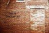 -bricked-up-doorway-venice-copy.jpg
