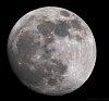 -moon1000-1-1-.jpg
