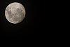 -moon_500mm.jpg