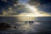-pentax-pre-dawn-sky.jpg