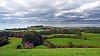 -nw-tasmania-farm-land_pf.jpg