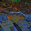 -imgp5821-abstract-400-1-250-f4.5.jpg