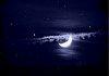 -midnight-peek-out-my-window.jpg