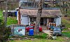 -seagrove-house-small.jpg