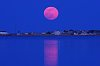 -worm-super-moon-over-pi.jpg