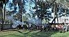 -imgp8238-matchlocks-firing-no-wad-ball-st-augustine-re-enactment.jpg