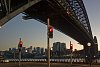 -1-mb-sydney-harbour-bridge-3-sharpened_imgp6371.jpg