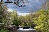 -spring-bear-creek-dam-small.jpg