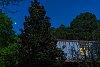 -moon-illuminated-roof.jpg