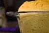 -hawaiian-bread.jpg
