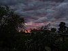 -easter-sunset.jpg