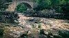 -highland-stream.jpg