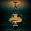 -home-lamp.jpg