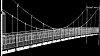 -bouncy-bridge.jpg