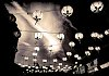 -paper-lamps-chinatown.jpg