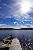 -3-lac-simon-automne.jpg