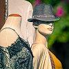 -stylish-hat.jpg