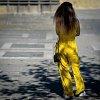 -22itsy-bitsy-teeny-weeny-yellow-polka-dot-bikini-22.jpg