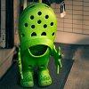 -mighty-croc.jpg