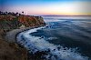 -pentax-seascape-lighthouse.jpg