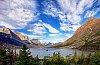 -glacier-national-park-sm.jpg