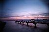 -edmonds-pier-sunset.jpg