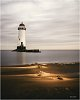 -lighthouse1.jpg