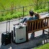 -suitcases.jpg