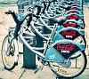 -bikes.jpg