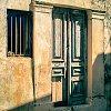 -front-door.jpg