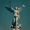 -winged-victory.jpg